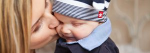 Ways to Make Your Baby Smarter.
