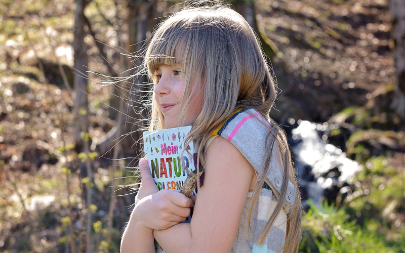 How to Develop Reading Skills in Children