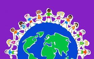 Online programs for kids.