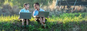 Free Reading Websites for Kids.