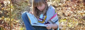 How to Teach a Child to Read.