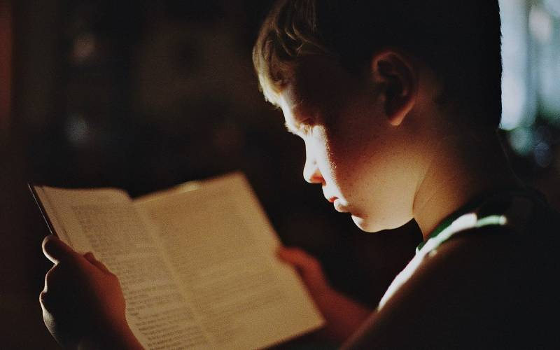 The Complete Guide to Teaching Kids to Read and How You Can Make a Difference